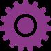 purplecog